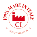 100x100-made-in-italy