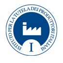 istituto-tutela-prodotti-italiani