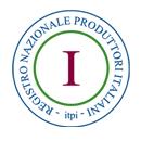 registro-nazionale-produttori-italiani