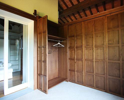 Arredamento di lusso per interni arredamento case di for Costruisci la tua casa dei sogni