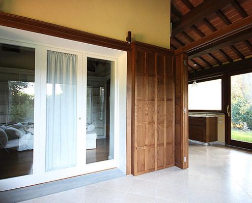 Designs for custom furnishings