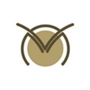 logo-news-arte-mestiere-firenze