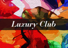 Luxury Club