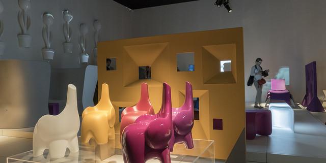 Furniture-Salone-del-Mobile-Fair