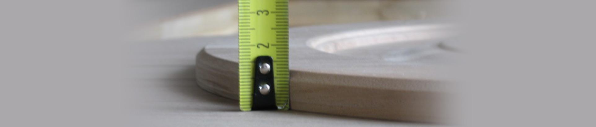 progetti d'arredamento e mobili artigianali su misura per case, uffici e negozi