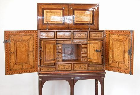 cabinet-mobile-stipo