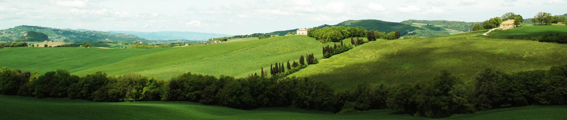 dalla Toscana studio di progettazione e realizzazione mobili artigianali 100% made in Italy