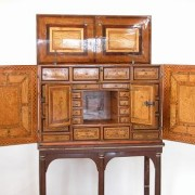 handmade cabinet in Florence