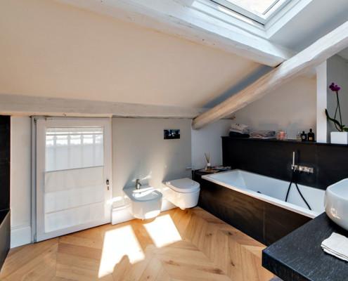 mobili-artigianali-su-misura-per-ville-e-appartamenti