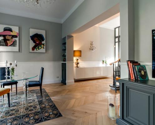 mobili-fatti-a-mano-soggiorno-e-ingresso